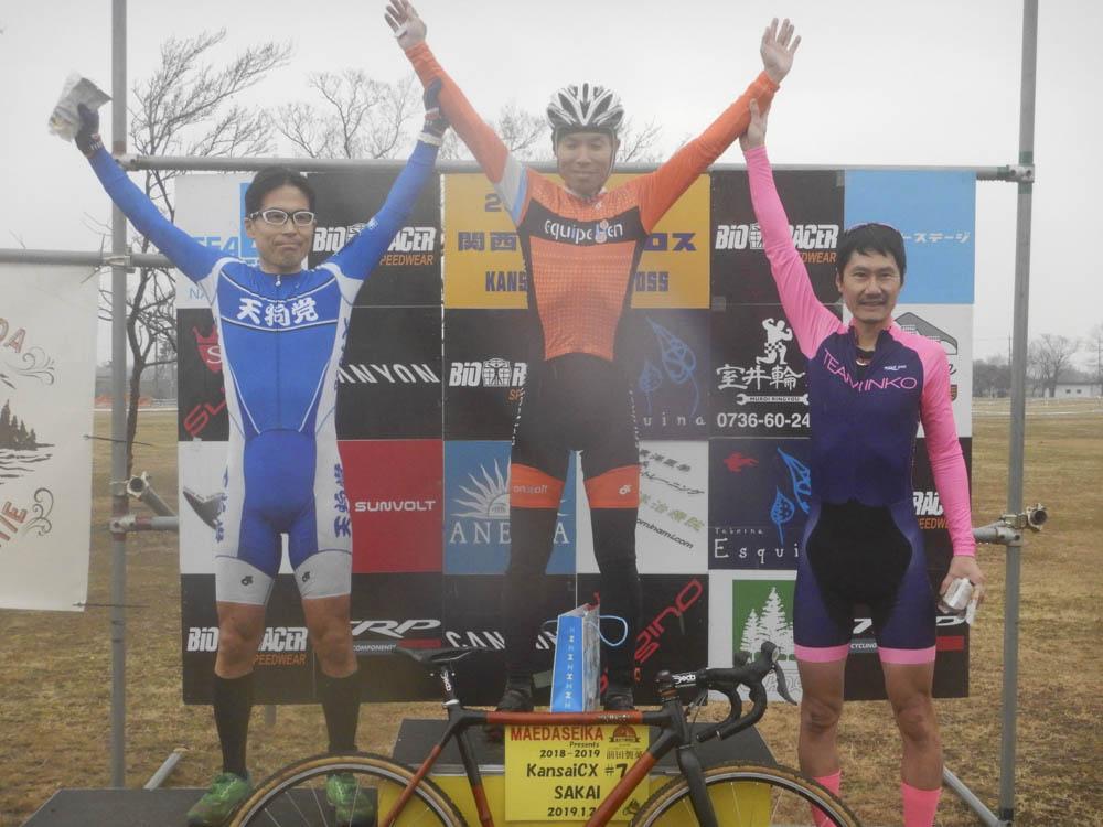 f:id:kansai_cyclocross:20190126095351j:plain