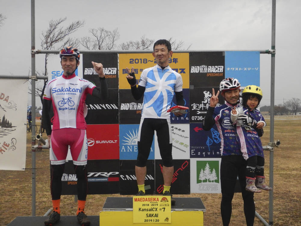 f:id:kansai_cyclocross:20190126095415j:plain