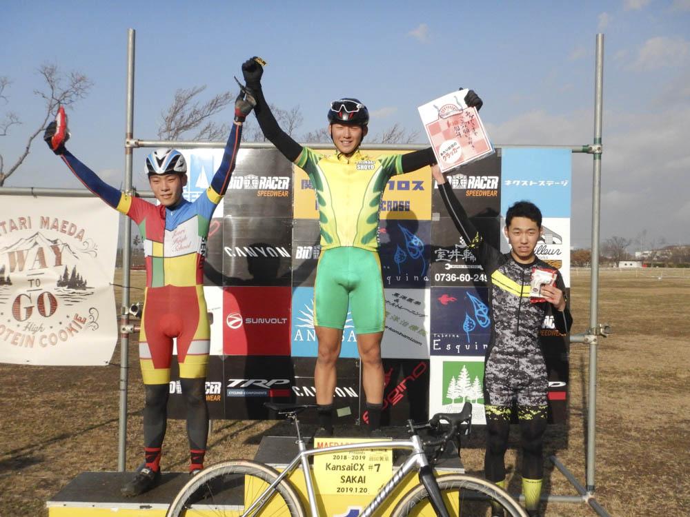f:id:kansai_cyclocross:20190126095445j:plain