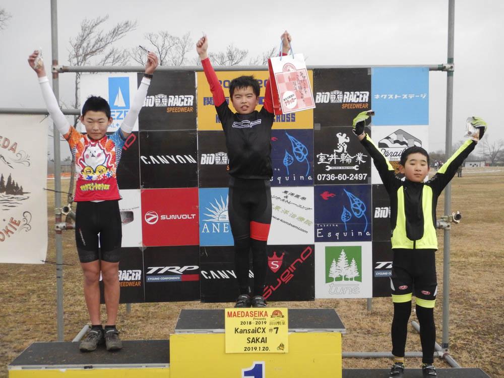 f:id:kansai_cyclocross:20190126095542j:plain