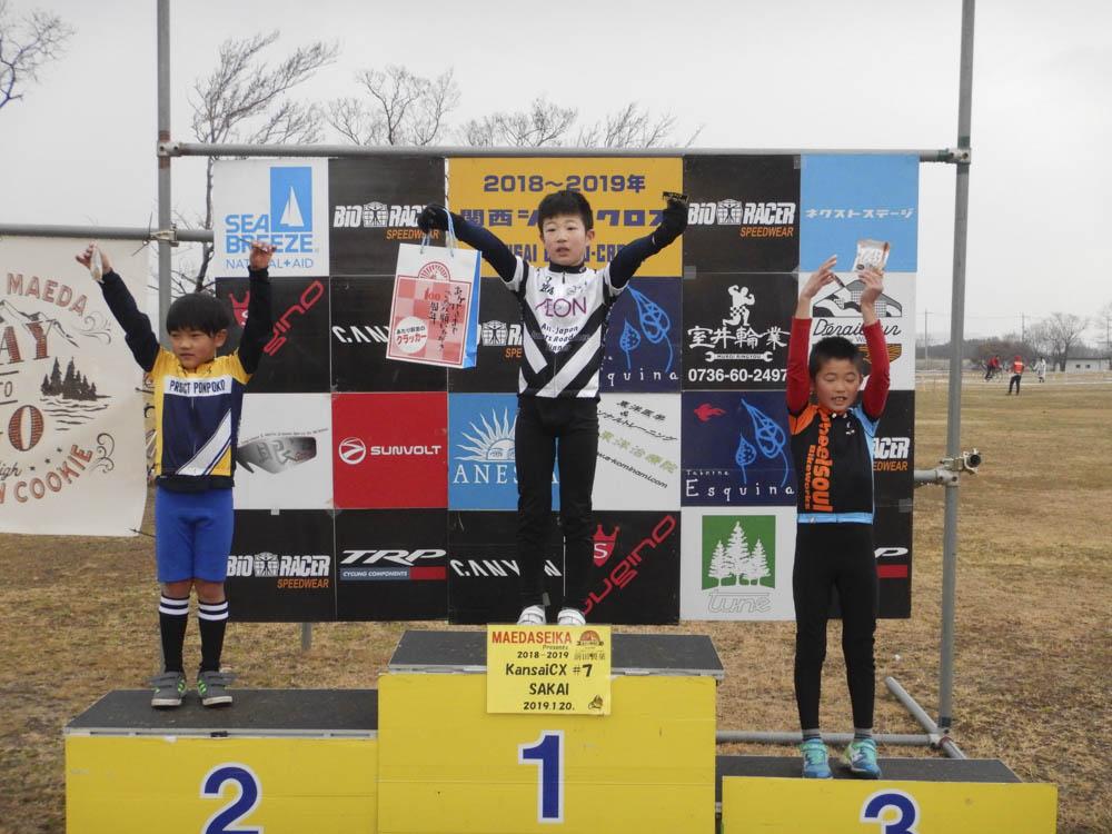 f:id:kansai_cyclocross:20190126095627j:plain