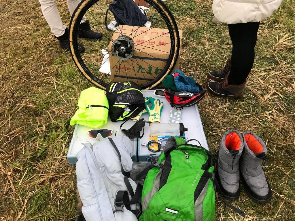 f:id:kansai_cyclocross:20190204084121j:plain