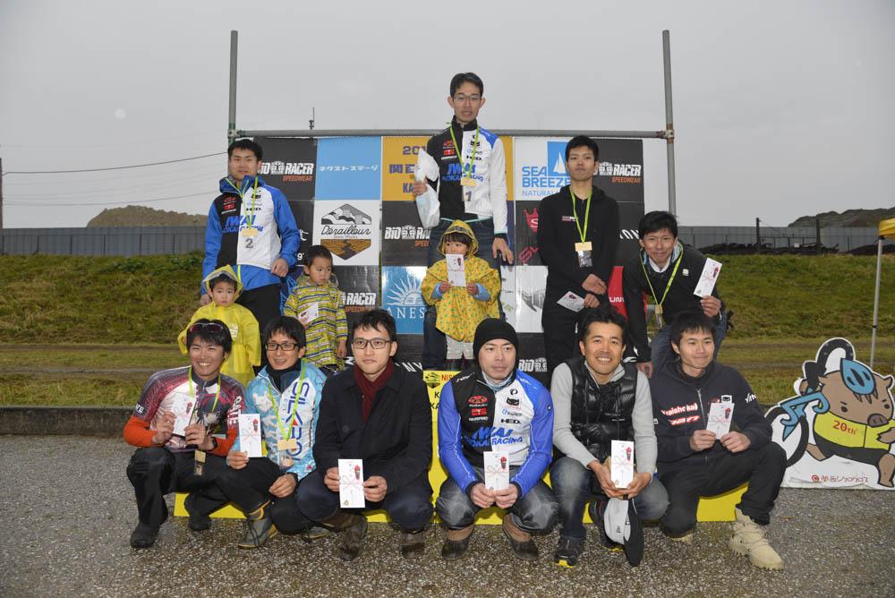 f:id:kansai_cyclocross:20190206071718j:plain