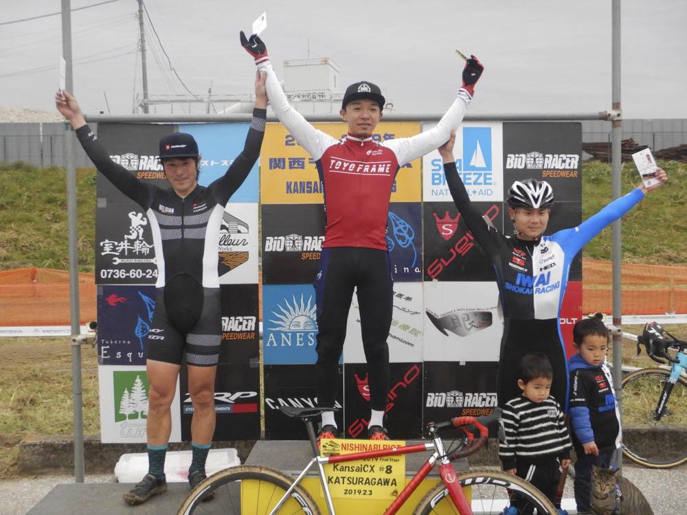 f:id:kansai_cyclocross:20190208021831j:plain