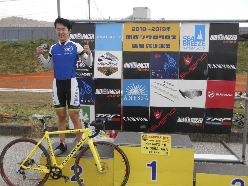 f:id:kansai_cyclocross:20190208021937j:plain