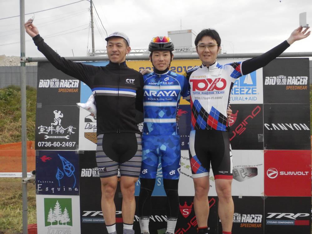 f:id:kansai_cyclocross:20190208022055j:plain