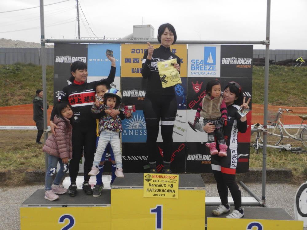 f:id:kansai_cyclocross:20190208022150j:plain