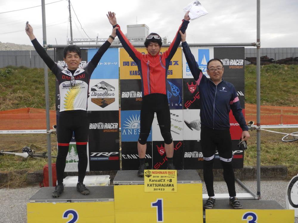 f:id:kansai_cyclocross:20190208022305j:plain