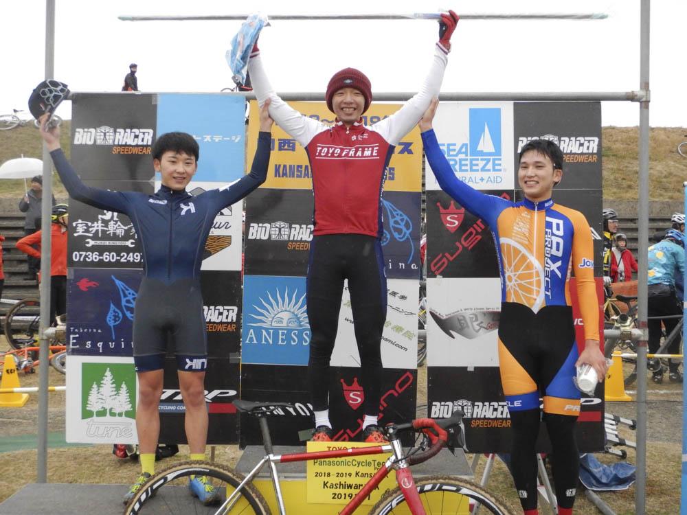 f:id:kansai_cyclocross:20190215104838j:plain