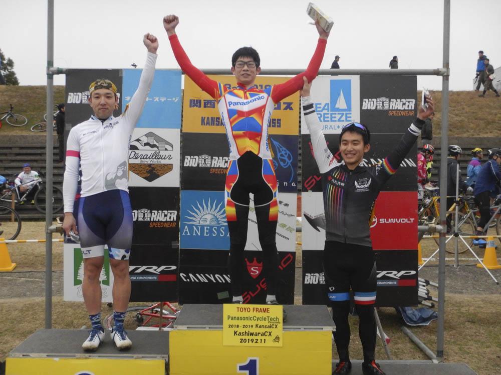 f:id:kansai_cyclocross:20190215104913j:plain