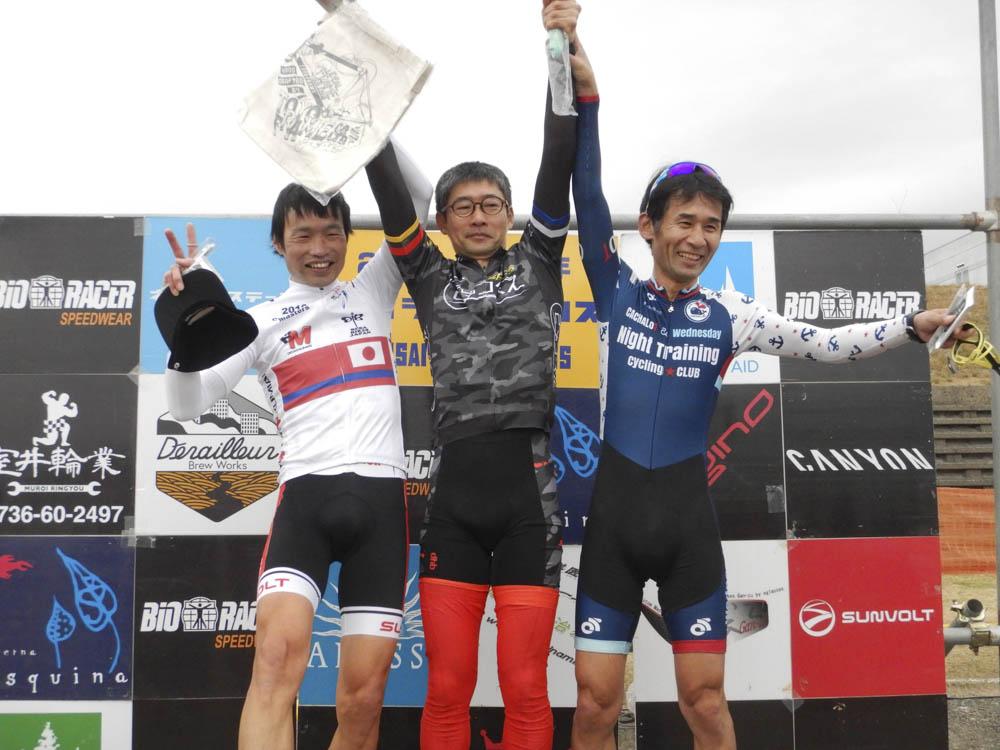 f:id:kansai_cyclocross:20190215105031j:plain