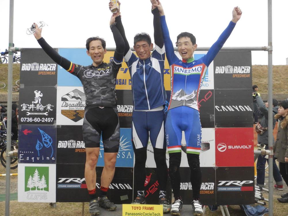 f:id:kansai_cyclocross:20190215105050j:plain