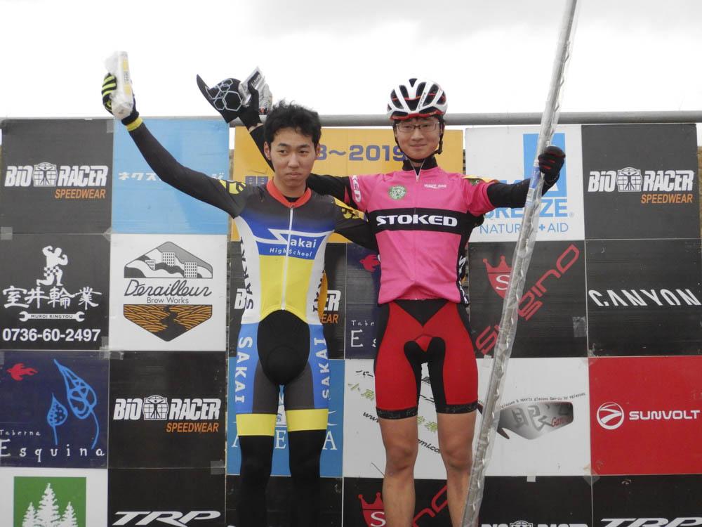 f:id:kansai_cyclocross:20190215105129j:plain