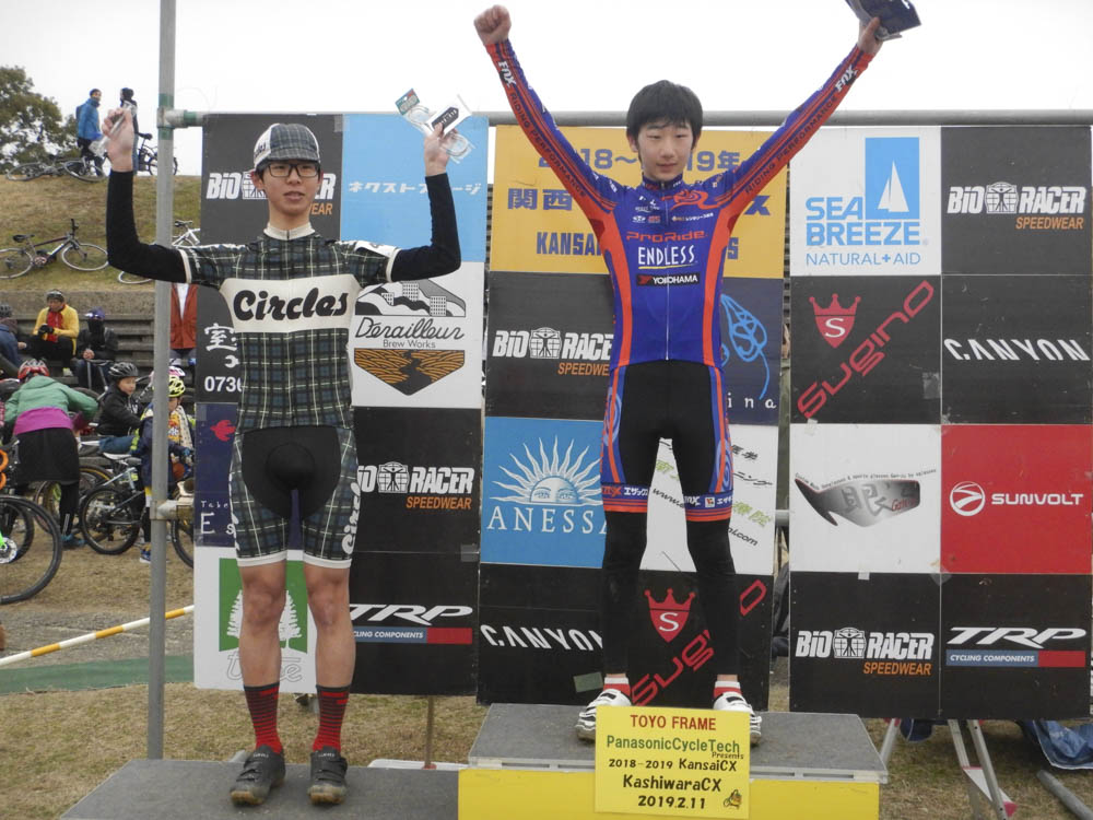 f:id:kansai_cyclocross:20190215105151j:plain