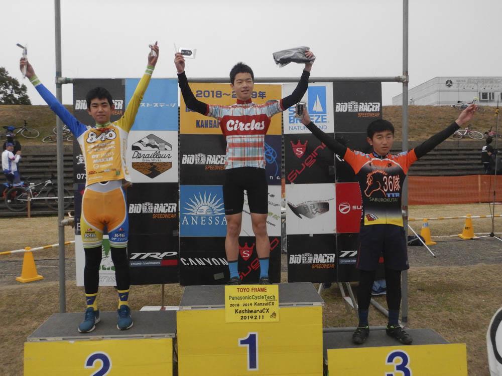 f:id:kansai_cyclocross:20190215105206j:plain