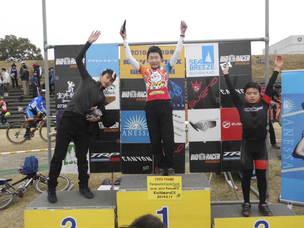 f:id:kansai_cyclocross:20190215105220j:plain