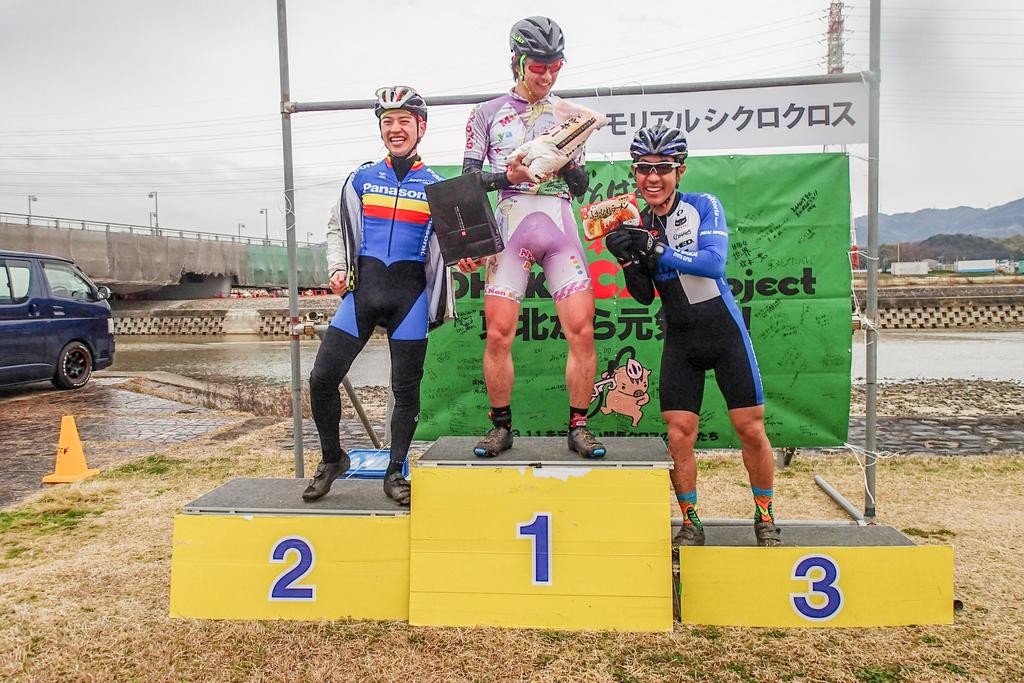 f:id:kansai_cyclocross:20190311212746j:plain