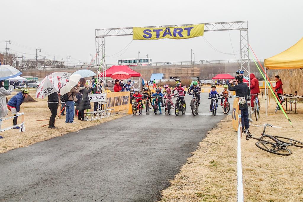 f:id:kansai_cyclocross:20190311213301j:plain