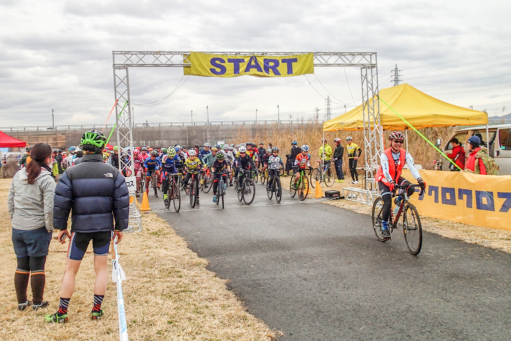 f:id:kansai_cyclocross:20190311214044j:plain
