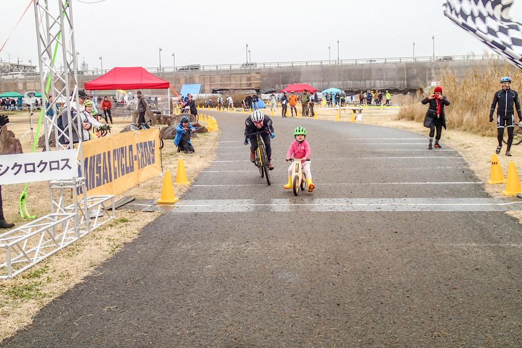 f:id:kansai_cyclocross:20190311214727j:plain
