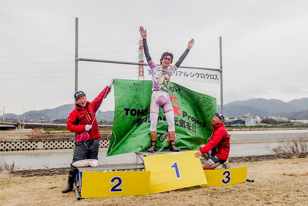 f:id:kansai_cyclocross:20190311225643j:plain