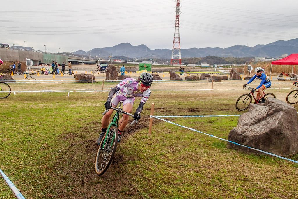 f:id:kansai_cyclocross:20190311235234j:plain