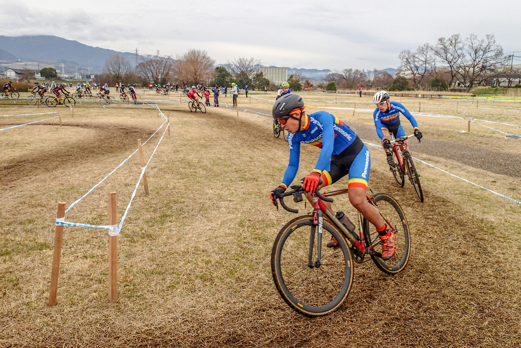 f:id:kansai_cyclocross:20190311235630j:plain