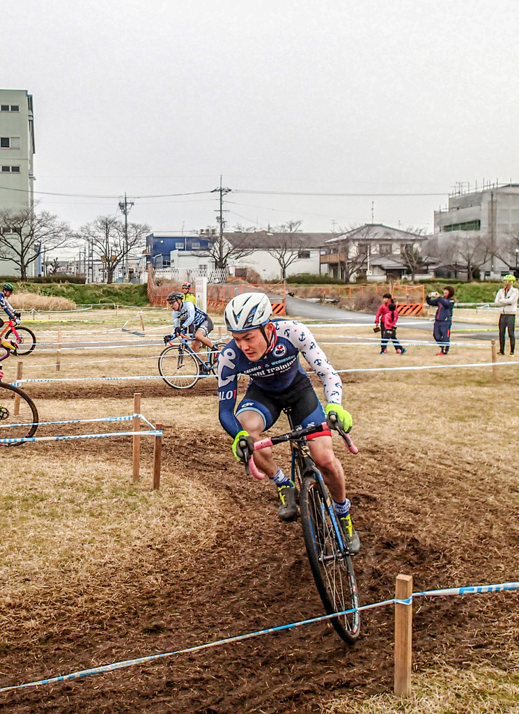 f:id:kansai_cyclocross:20190311235848j:plain