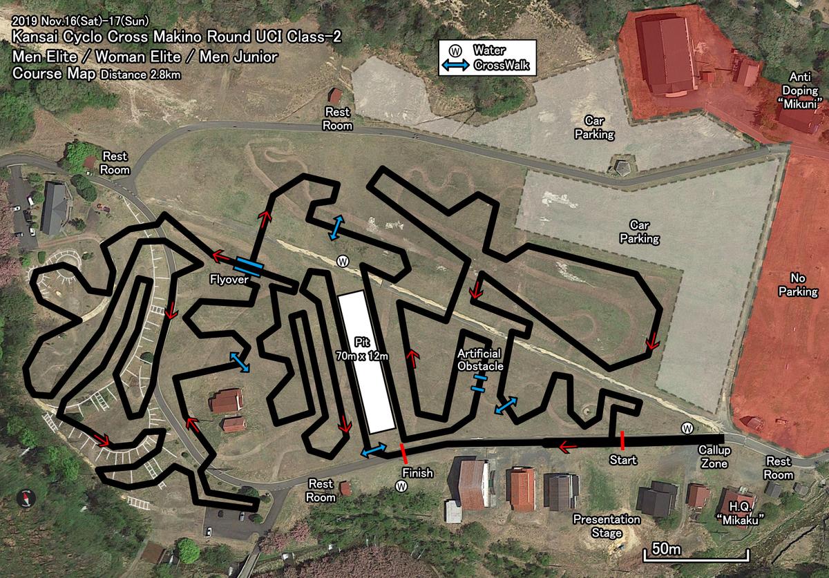 f:id:kansai_cyclocross:20191015202239j:plain