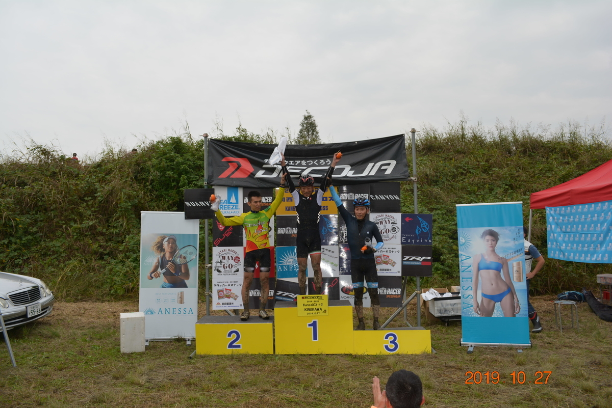 f:id:kansai_cyclocross:20191029092101j:plain