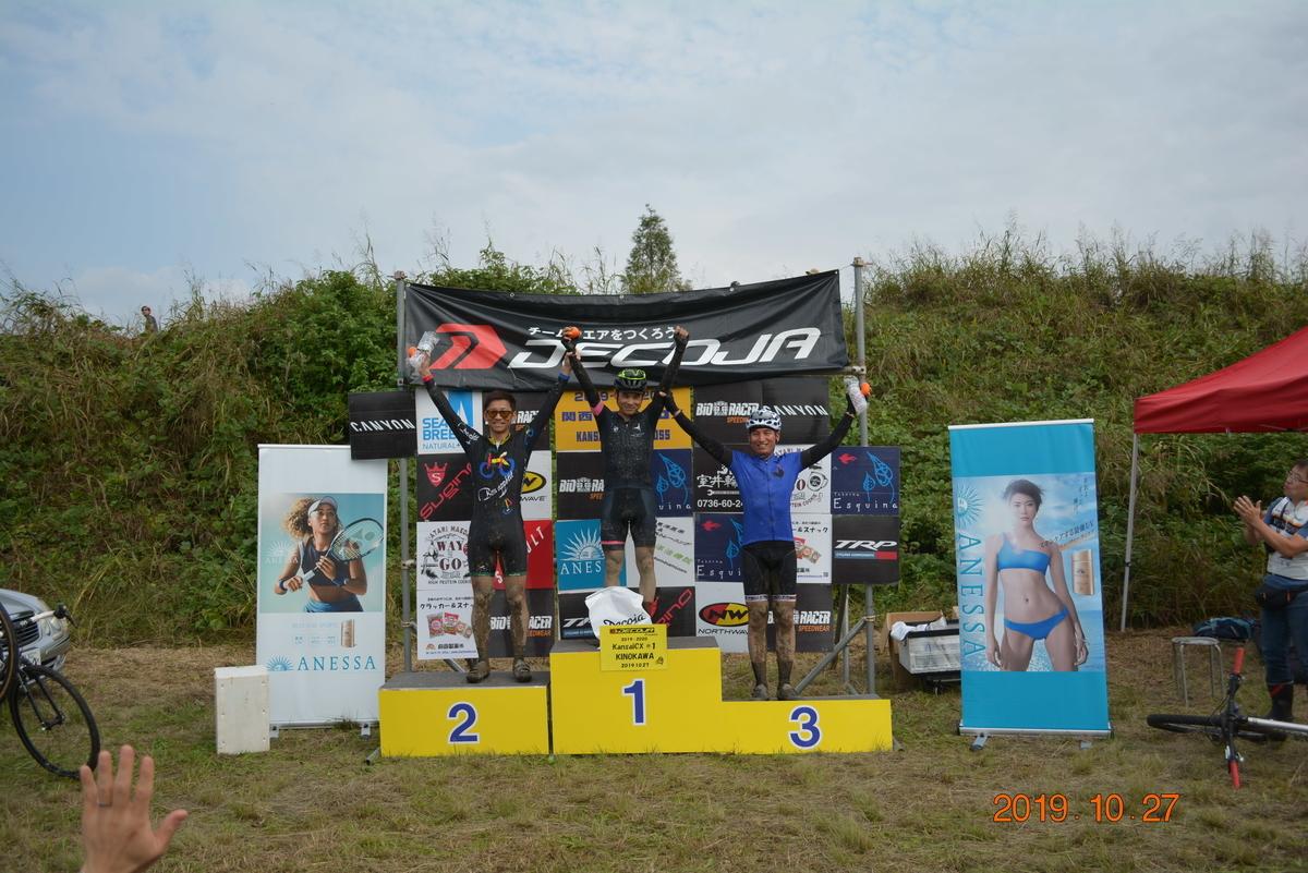 f:id:kansai_cyclocross:20191101092243j:plain