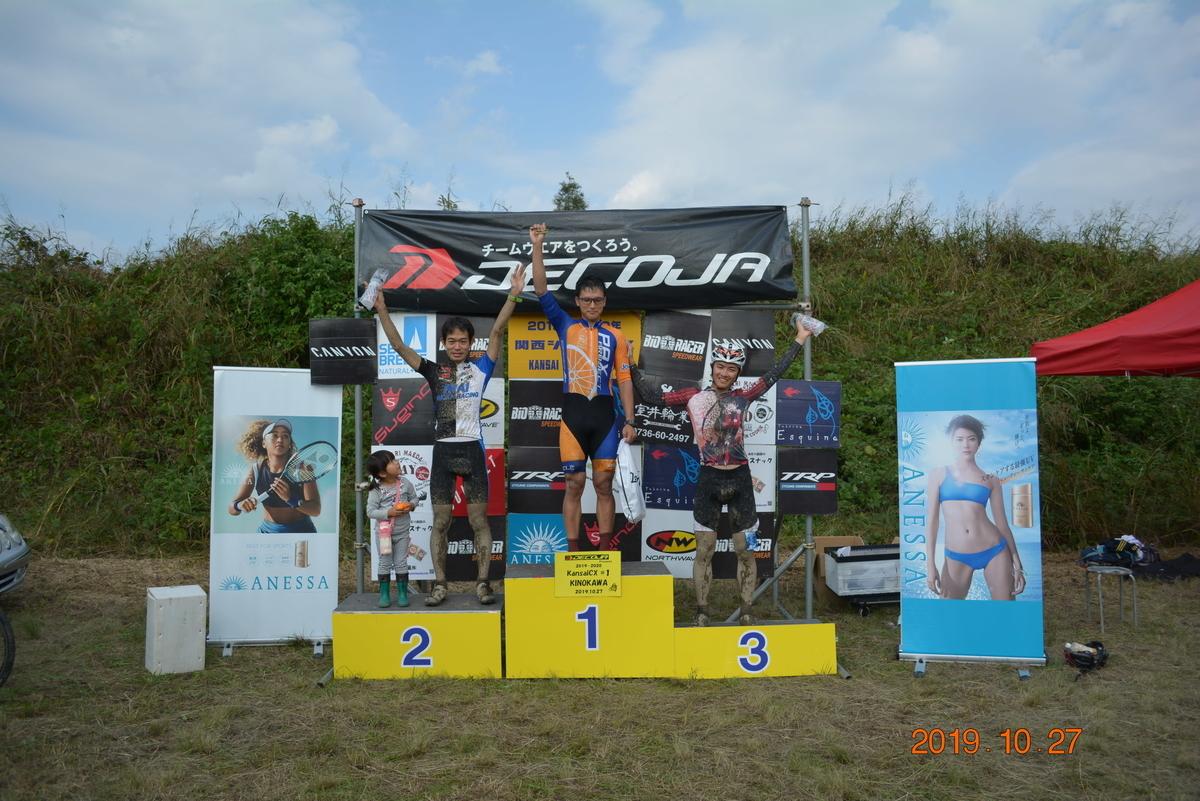 f:id:kansai_cyclocross:20191101093244j:plain