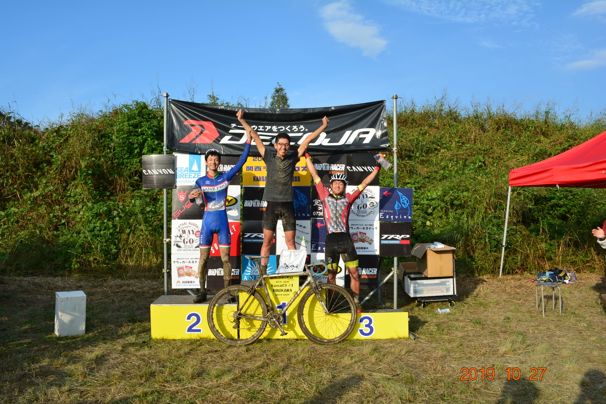 f:id:kansai_cyclocross:20191101093513j:plain