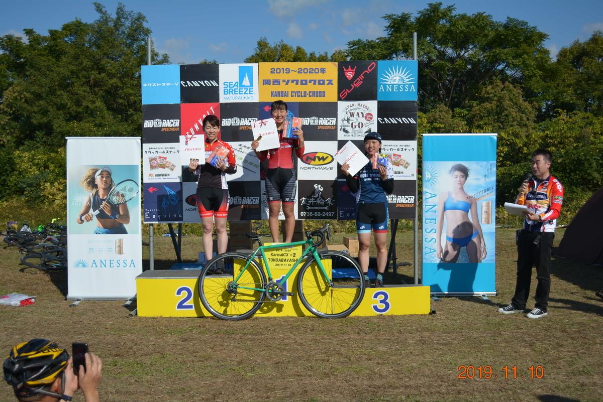 f:id:kansai_cyclocross:20191112084754j:plain