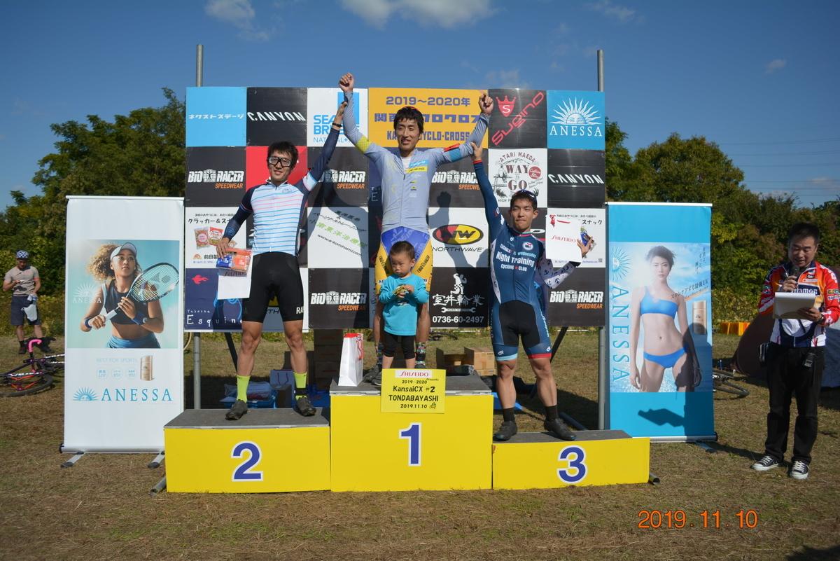 f:id:kansai_cyclocross:20191112084826j:plain