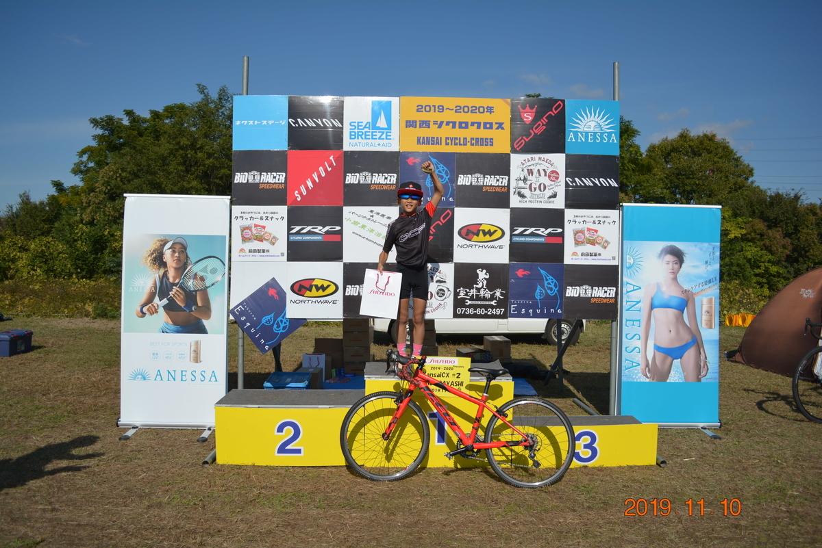 f:id:kansai_cyclocross:20191112085116j:plain