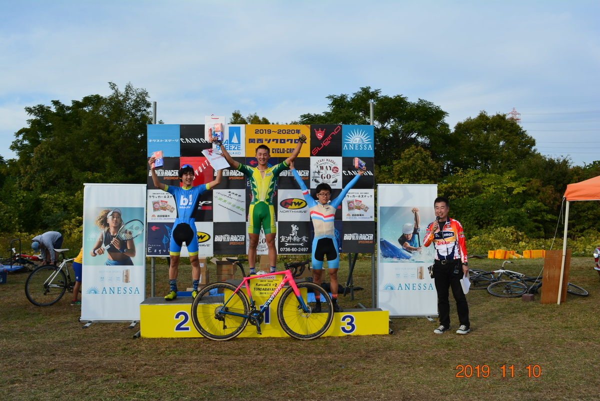 f:id:kansai_cyclocross:20191112085800j:plain