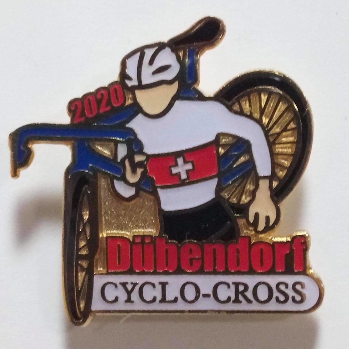f:id:kansai_cyclocross:20191112090943j:plain
