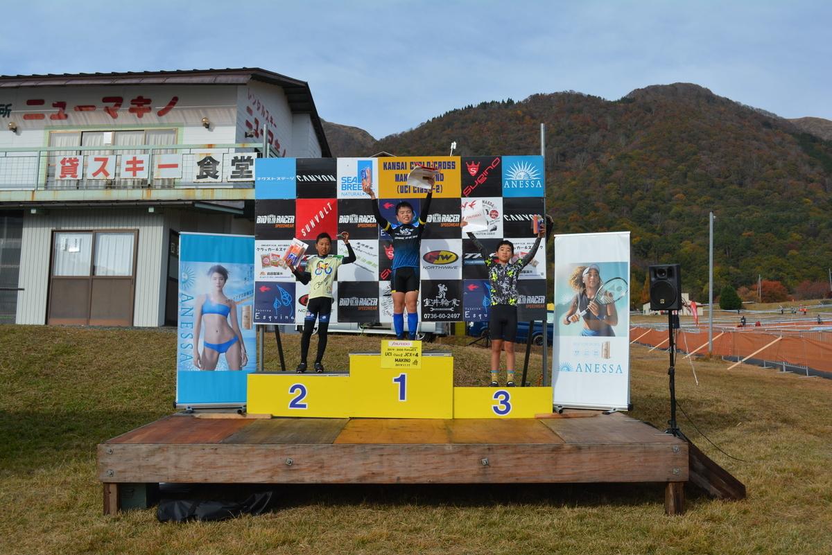 f:id:kansai_cyclocross:20191117233617j:plain