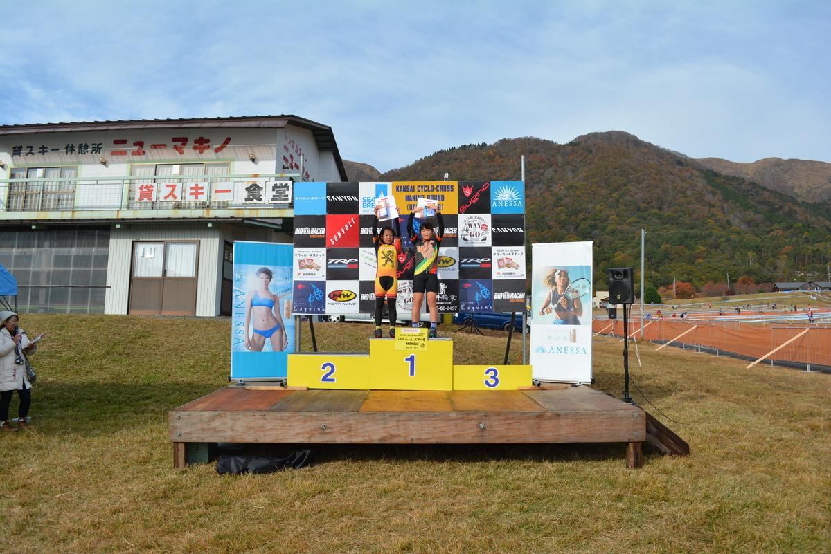 f:id:kansai_cyclocross:20191117233713j:plain
