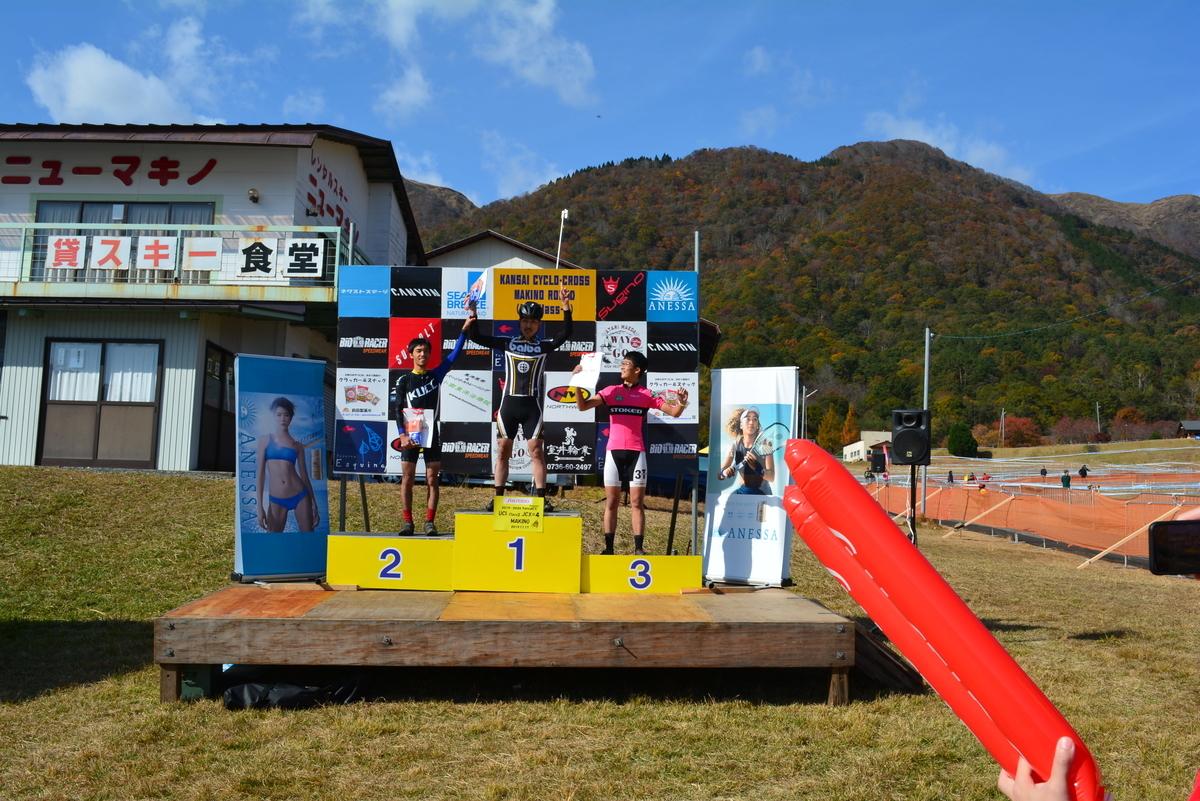 f:id:kansai_cyclocross:20191117234403j:plain