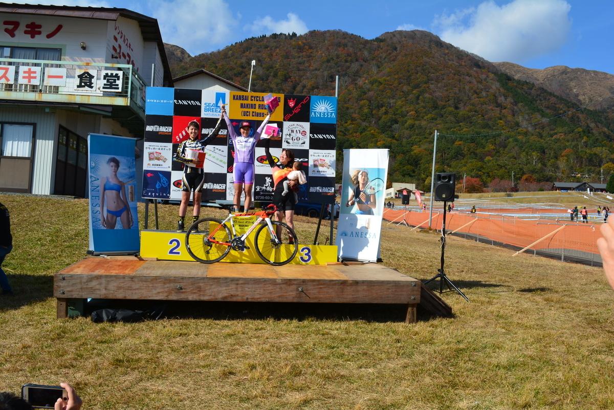 f:id:kansai_cyclocross:20191117234439j:plain