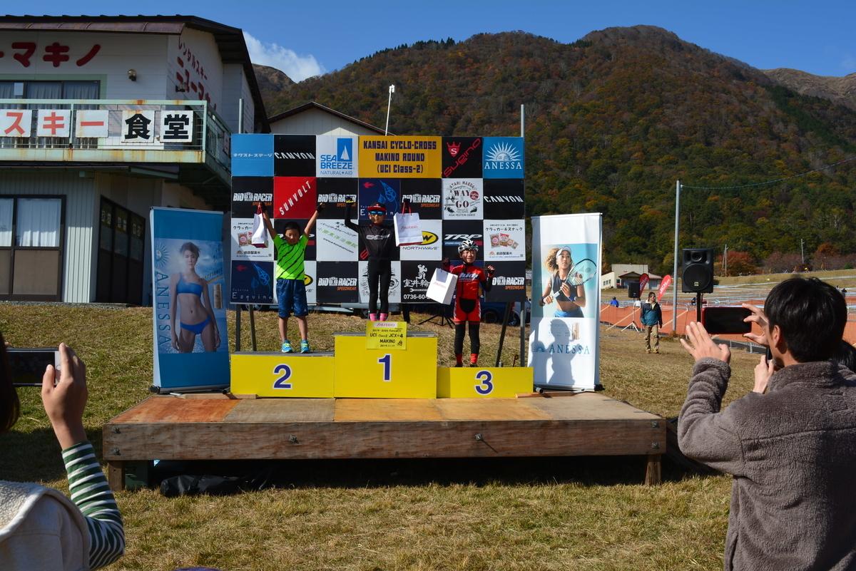 f:id:kansai_cyclocross:20191117234533j:plain