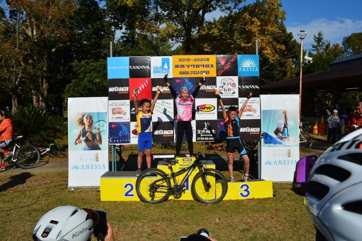 f:id:kansai_cyclocross:20191202203544j:plain