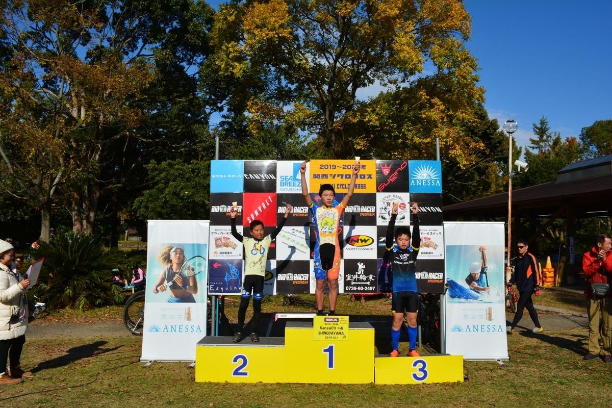 f:id:kansai_cyclocross:20191202203621j:plain