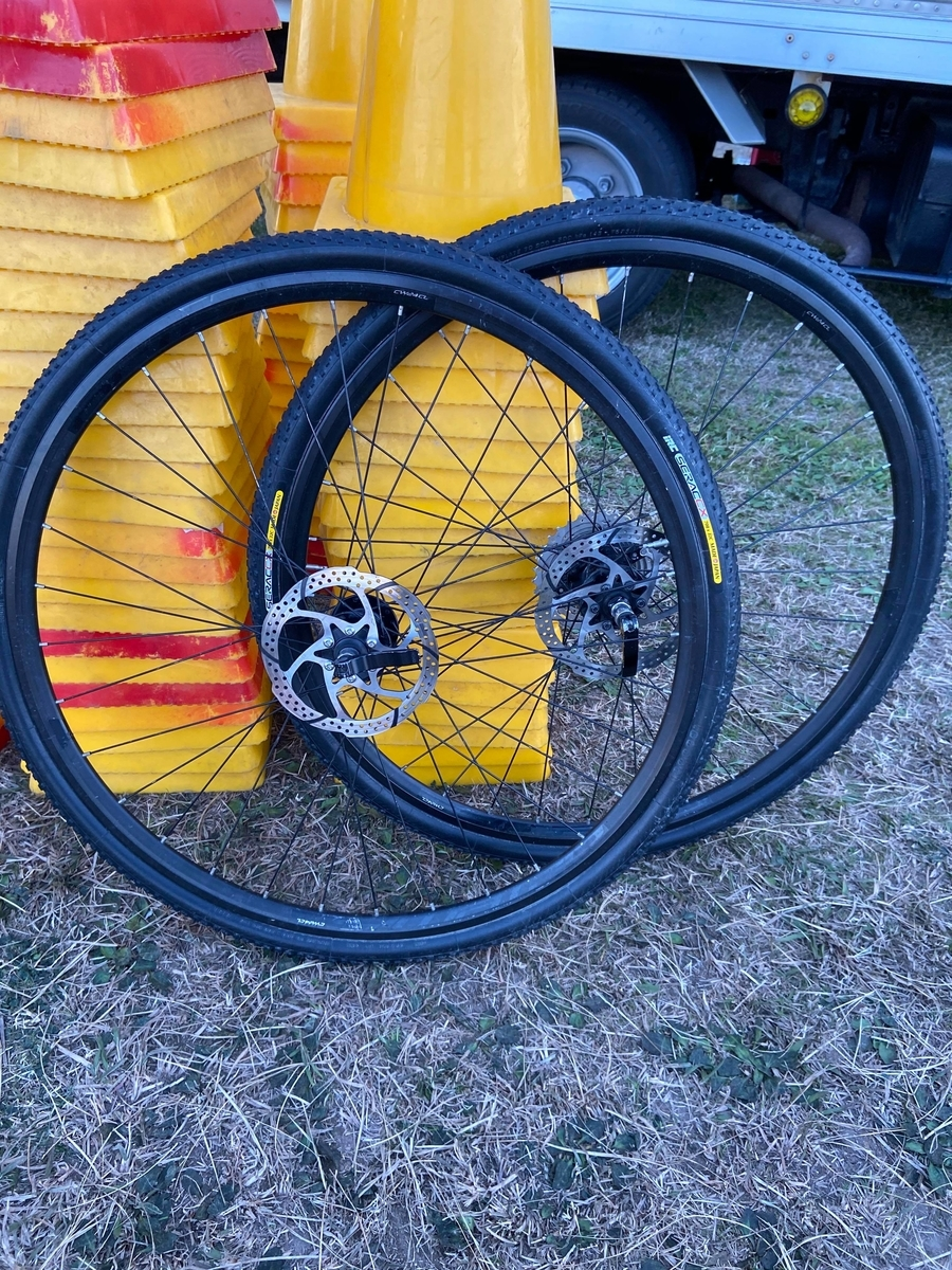 f:id:kansai_cyclocross:20191216031802j:plain