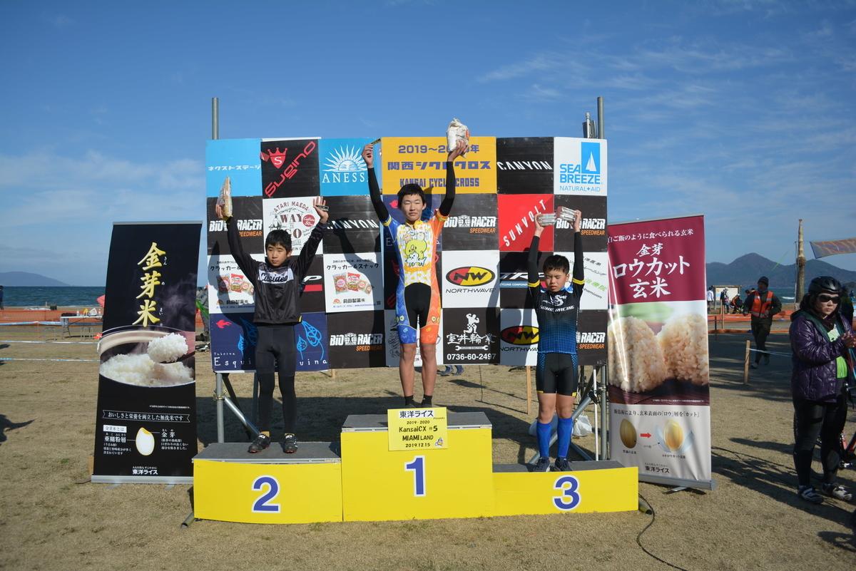 f:id:kansai_cyclocross:20191216034706j:plain