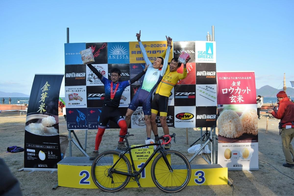 f:id:kansai_cyclocross:20191216035200j:plain