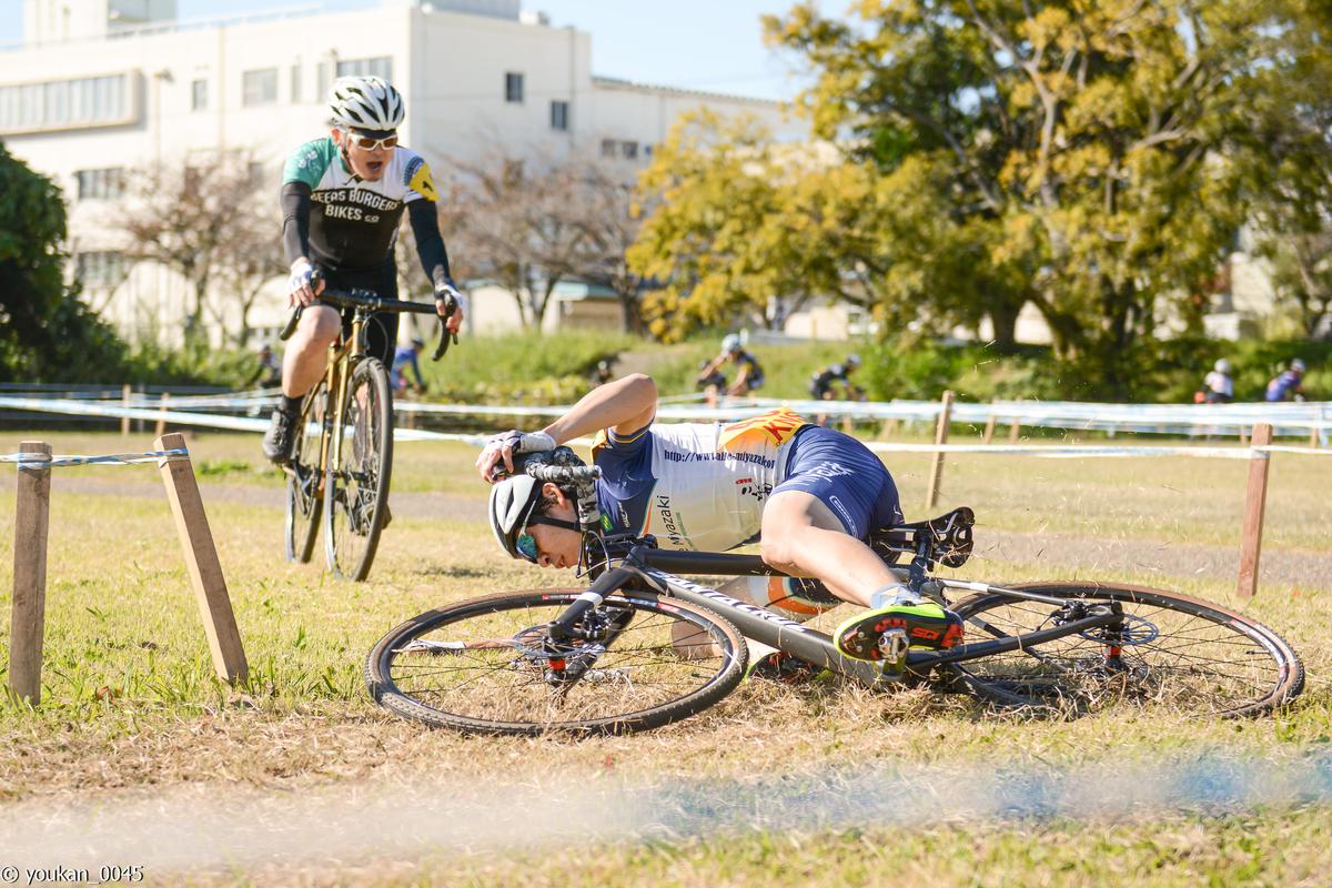 f:id:kansai_cyclocross:20191224235657j:plain
