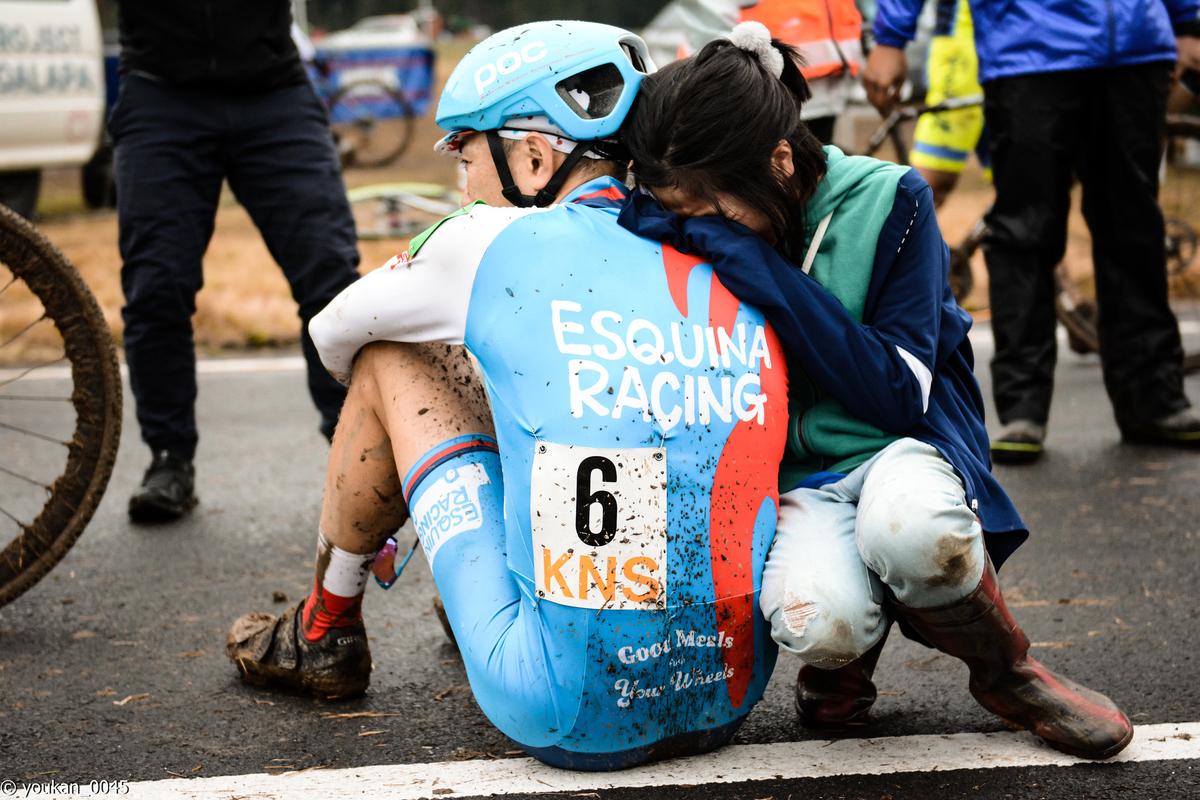 f:id:kansai_cyclocross:20191224235726j:plain